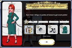 Weekend Event 10/23/2015