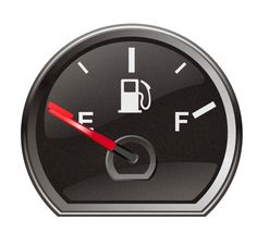 Learn how to save money on gas with these 7 tips on how to use gas efficiently! Free Use Images, Kubota Tractors, Ways To Save Money, Free Stock Photos, Saving Money, Projects To Try, Diesel Engine, Mai, Html
