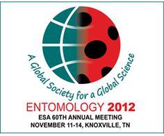 Entomological Society of America (ESA)
