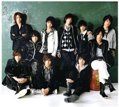 Hey! Say! JUMP - Google 検索