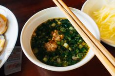Nutrition, Anti Inflammatory Recipes, Seaweed Salad, Palak Paneer, Superfoods, Ethnic Recipes, Anti Inflammatory Foods, Vitamins, Inflammatory Foods