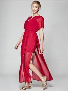 bb15ae1e 7 Best Wedding ideas images | Engagement, Cute dresses, Elegant dresses