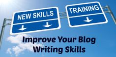 blog ways find epic writers site