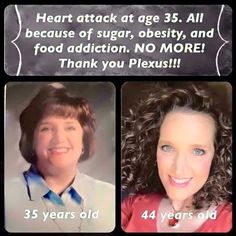 Plexus Slim Pictures are worth a thousand words! ❤   Ever wanted to turn back the clock and ... | Plexus  Pictures are worth a thousand words! ❤   Ever wanted to turn back the clock and slow aging??? I bet Suzanne is ever so happy she gave Plexus... http://plexusblog.com/pictures-are-worth-a-thousand-words-%e2%9d%a4-ever-wanted-to-turn-back-the-clock-and-plexus/