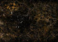 WANDER Space Probe - Series 2 - Album on Imgur