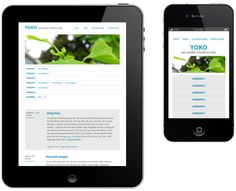Best Responsive WordPress Themes for All Devices and Screen Resolutions