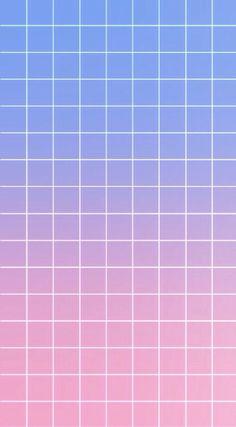 Grid Wallpaper, Pink Wallpaper Iphone, Iphone Background Wallpaper, Tumblr Wallpaper, Galaxy Wallpaper, Cool Wallpaper, Cute Pastel Wallpaper, Cute Patterns Wallpaper, Aesthetic Pastel Wallpaper