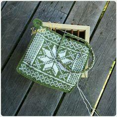 Crochet Potholders, Knit Crochet, Pot Holders, Bff, Knitting, Home Decor, Decoration Home, Hot Pads, Tricot