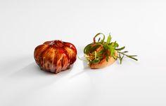 Mugaritz --San Sebastian, Spain -- Complete sensory experience in stunning surrounds. --No.6 Best Restaurant in the World