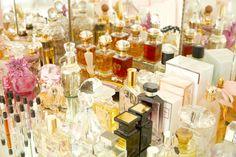 Beauty Vanity: Lisa Vanderpump Gets Real