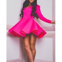 Dresses For Women - Buy Sexy Cheap And Cute Womens Dresses Online | Nastydress.com Page 23