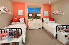 Give them a bedroom they'll adore...   #sacramentokids #kidsdecor #kidsbedroom #kidsbedroomideas