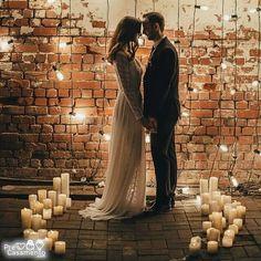 Decoração de casamento industrial. Inspiração. precasamento.com #precasamento #sitedecasamento #bride #groom #wedding #instawedding #engaged #love #casamento #noiva #noivo #noivos #luademel #noivado #casamentotop #vestidodenoiva #penteadodenoiva #madrinhadecasamento #pedidodecasamento #chadelingerie #chadecozinha #aneldenoivado #bridestyle #eudissesim #festadecasamento #voucasar #padrinhos #bridezilla #casamento2016 #casamento2017