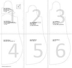 Lua-sleep-sack-for-dolls.jpg 3.162×3.001 pixels