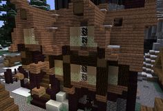 small medieval church 1 grabcraft your number one source for