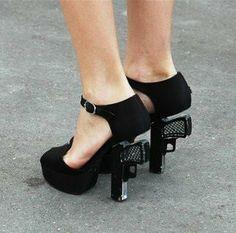 Chaussure original