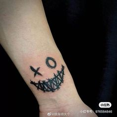Anime Tattoos, Body Art Tattoos, I Tattoo, Sleeve Tattoos, Cool Tattoos, Tattoo Design Drawings, Tattoo Designs, Poker Tattoo, Catrina Tattoo