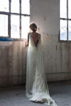 vestidos-sole-alonso-inspire-brides-1