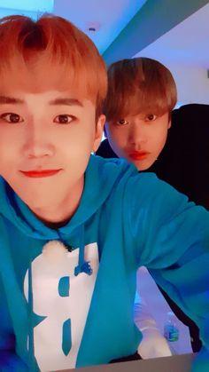 7 O'Clock @7OC_official Younghoon 170830