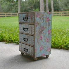 Best Decoupage Keepsake Box Products on Wanelo