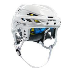 Clothes, Shoes & Gear for Sale Online. Hockey Helmet, Skates, Sticks, Sports, Shop, Products, Hs Sports, Sport, Gadget