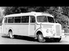 MB Bus
