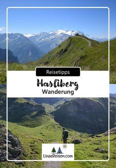 DerSonnenwegist ein sechs Kilometer langer Höhenwanderweg auf demHasliberg. Vom Aussichtspunkt Planplatten hat man einen tollen Rundblick auf die Berner Hochalpen. [...] Desktop Screenshot, Mountains, Nature, Travel, Alps, Travel Advice, Hiking, Destinations, Viajes