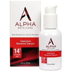 https://www.amazon.ca/Alpha-Skin-Care-Intensive-Glycolic/dp/B01BW71W4W/ref=sr_1_fkmr0_1?ie=UTF8&qid=1518973349&sr=8-1-fkmr0&keywords=alpha+skin+care+intensive+rejuvenating+serum