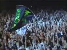 Helloween - Keeper of the Seven Keys - Live (2004)