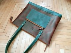 Check out this item in my Etsy shop https://www.etsy.com/listing/268650305/leather-tote-bag-leather-bag-tote-bag