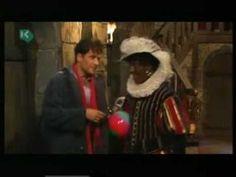 ▶ Dag Sinterklaas 1 - YouTube