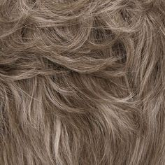 17/101 - Sugar and Spice - Light Ash Brown/Platinum Ash Blonde Frosted