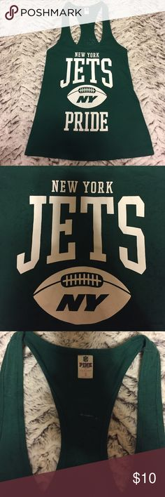 ... Reebok New York Jets visor Reebok New York Jets visor! New without tags! a725a7112