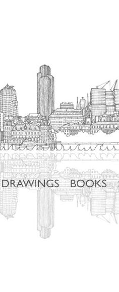 line drawings The New Yorker, Line Drawing, Art Blog, Drawings, Illustration, Crafts, Illustrations, Sketch, Crafting