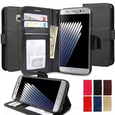 US $10.49 New in Cell Phones & Accessories, Cell Phone Accessories, Cases…