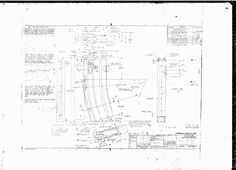 Ar 15 m16 blueprint 33 pages pinterest ar15 and guns ar 15 m16 blueprint 33 pages malvernweather Gallery