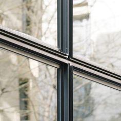 Gallery of VONNA / PYO arquitectos - 23
