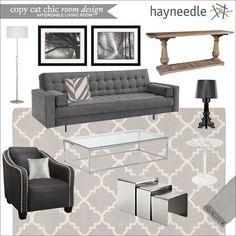 affordable-living-room