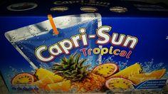 Bring-the-sunshine-in-with-Capri-Sun##shop#cbias