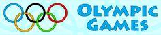 Time For Kids Olympics -- great website/online magazine for kids.  Spanish translation, grade levels, etc.