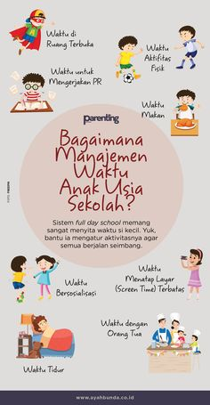 Parenting Books, Parenting Quotes, Kids And Parenting, Future Mom, Early Childhood Education, Kids Education, Baby Care, Activities For Kids, Psychology