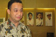 Discover the latest educational news, best books, writing tips, academic services  Minister of Culture, Elementary and Secondary Education Anies Baswedan has been asked to offer free elementary and secondary education until grade 12, in a bid to improve the Indonesian human development index #education #elementaryeducation #ministerofculture