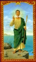 Saint of the day – January 29 – St Dallan  Dallan Forgaill (6th.cent.) A kinsman of St. Edan of Ferns, born in Connaught and a great scholar who, through his application to study, became blind. He........click to read 0 awestruck.tv