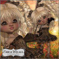 EW Kiki Willow 01