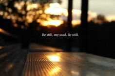 Image result for images of stillness