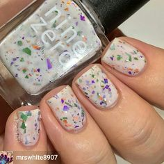 #ninezerolacquer #swatch  #nailswatches #indiepolish  #indienailpolish#polish#indies  #mani#manicurednails #manipics#nailpictures  #nailpics#polish #nailpolish #nails#nailsandpolish #hairnailsbeauty#hairnailsfashion #nailstyle#polishobsession  #nailswatch #nails  #shortnails #polishswatch