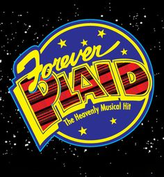 """""""Forever Plaid"""": The Hit 1950s Doo-Wop Musical from Costa Mesa Playhouse"""