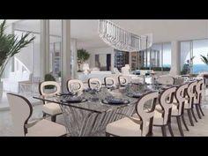 Jade Signature Upper Penthouse VR