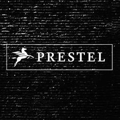 """With its impressive list of titles in English and German, Prestel Publishing is one of the world's leading publishers in the fields of art, architecture, photography and design. Works Include: 50 Designers You Should Know, The Art of the Salon, """"The Groundbreaking Moments"""" Series."""