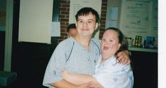 John Ozyjowski and Dottie Baker were both born with Down Syndrome and weren't expected to contribute to society. They fooled everyone.